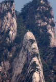 HUANGSHAN NATIONAL PARK - ANHUI PROVINCE CHINA (62).JPG