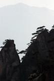 HUANGSHAN NATIONAL PARK - ANHUI PROVINCE CHINA (86).JPG