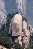 HUANGSHAN NATIONAL PARK - ANHUI PROVINCE CHINA.JPG