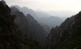 HUANGSHAN NATIONAL PARK ANHUI PROVINCE CHINA (108).JPG