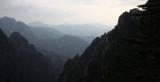 HUANGSHAN NATIONAL PARK ANHUI PROVINCE CHINA (115).JPG