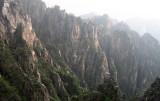 HUANGSHAN NATIONAL PARK ANHUI PROVINCE CHINA (178).JPG