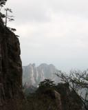 HUANGSHAN NATIONAL PARK ANHUI PROVINCE CHINA (18).JPG