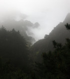 HUANGSHAN NATIONAL PARK ANHUI PROVINCE CHINA (235).JPG