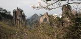 HUANGSHAN NATIONAL PARK ANHUI PROVINCE CHINA (55).JPG