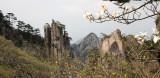 HUANGSHAN NATIONAL PARK ANHUI PROVINCE CHINA (56).JPG