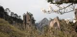 HUANGSHAN NATIONAL PARK ANHUI PROVINCE CHINA (58).JPG
