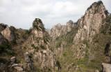 HUANGSHAN NATIONAL PARK ANHUI PROVINCE CHINA (62).JPG