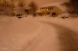 Blizzard of 2010  Pennsylvania
