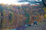 Fall 2009-2-667.jpg