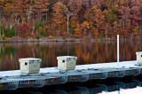 Fall 2009-27-671.jpg