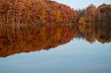 Fall 2009-52-685.jpg