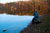 Fall 2009-55-686.jpg