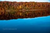 Fall 2009-58-687.jpg