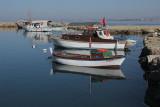 Turkije september 2012