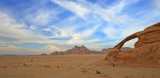 Wadi Rum Jordan.jpg