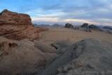Dusk at Wadi Rum Jordan.jpg