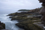 Looking out from Thunder Hole.jpg