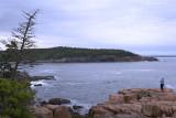 Photgraphing Newport Cove.jpg