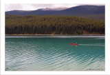 Canoeing at Maligne Lake.jpg