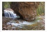 Johnstone Canyon middle falls 4.jpg
