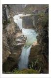Marble Canyon 1st falls.jpg
