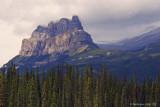 Castle Mountain.jpg