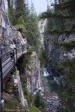 Johnstone Canyon trail.jpg