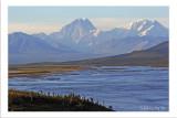 Alaska Range Denali Hwy.jpg