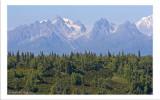 Alaskan Range Parks Hwy.jpg