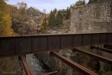 1903 Chicoutimi Pulp Mill.jpg