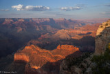 Grand Canyon National Park 2012
