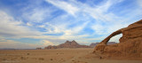 A Wadi Rum natural bridge.jpg