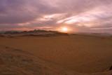 Setting Sun Wadi Rum.jpg