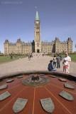 Parliament-Flame-Fountain.jpg