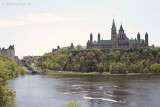Parliament-Rideau-Canal.jpg
