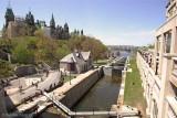 Rideau-Canal-locks.jpg
