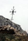 Cross, Biniaraix to Cuber