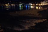 Reflections, Port de Soller