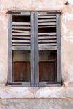 Pollensa window
