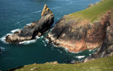 The Rumps and Sevensouls Rock