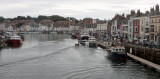 Weymouth Harbour 5