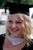 Rowans Graduation 15th July 2010