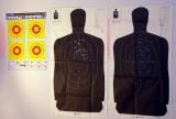targets 1.JPG
