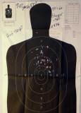 target 3.JPG