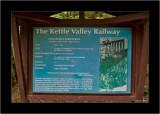 20090519_100_8783_The-Kettle-Valley-Railway-Tunnel-near-Hope.jpg