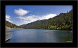 20090519_100_8823_Manning-National-Park.jpg