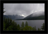 20090520_100_8846_Upper-Arrow-Lake.jpg
