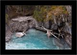 20090521_100_8901_Natural-Bridge.jpg