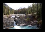 20090521_100_8916_Natural-Bridge.jpg